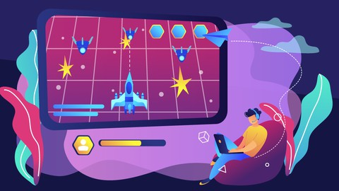How to Make Video Games: The Smarter, Faster Way