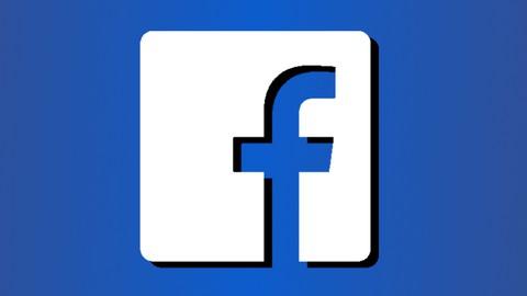 Facebook Marketing Meisterkurs: Facebook Komplettkurs 2021