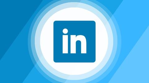 LinkedIn Masterclass: LinkedIn Marketing & Werbeanzeigen