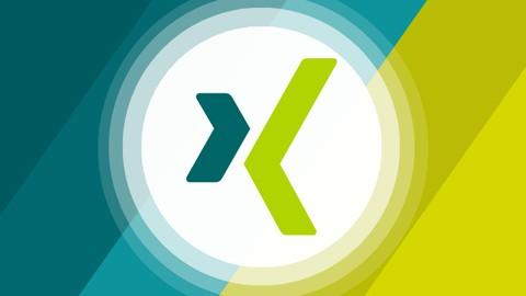 XING: Perfektes Netzwerken durch Dein Business XING Profil