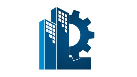 Estabilidade Global de Edifícios