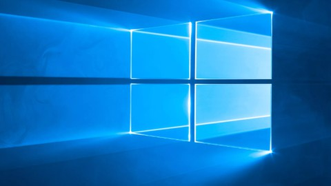 MS Cybersecurity Pro Track: Windows 10 Security Features