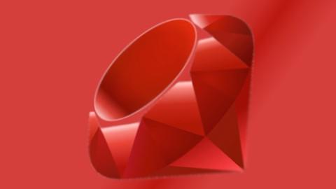 Dominando Programação Orientada a Objetos com Ruby 2021
