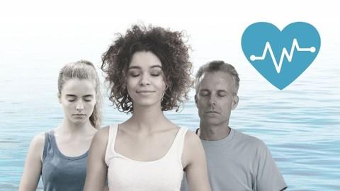 Mindfulness com Dr. Marcelo Demarzo