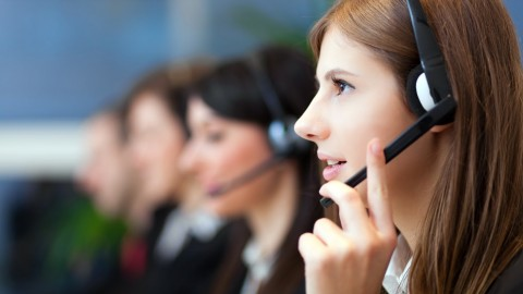 How To Start & Run A UK Telephone Answering Service Business