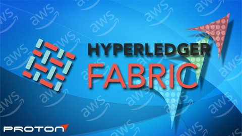 Implementing Blockchain Solutions using Hyperledger Fabric