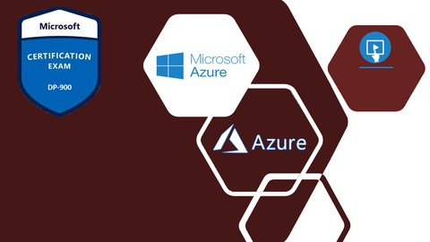 Pratique pour l'examen | Microsoft Azure DP-900