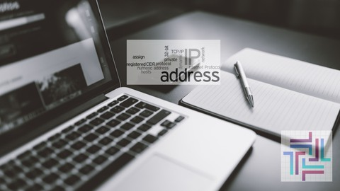 IP Addressing and Subnetting - Subnet Masking (FLSM n VLSM)