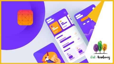 App Icon Creation and Basics of UI-UX Design