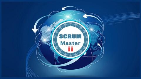 Scrum Master II Certification - Mock Test