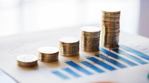 Level 5 - Mutual Fund Investing Masterclass