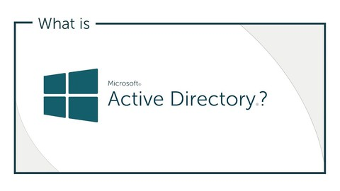 Active Directory Troubleshooting for IT Support