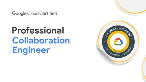 Practice Exams - Professional Collaboration Engineer