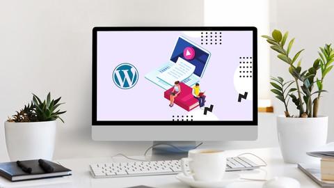 WordPressを使ってほぼ無料でブログを作成する方法