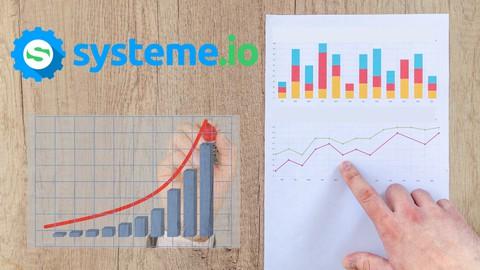 Software Business Online ClickFunnel o Systemeio FORMAZIONE