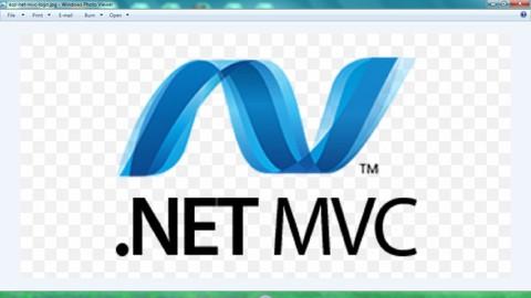 ASP.NET MVC ~ Interview Guide