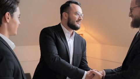 L'art de la négociation d'influence : le guide 2021