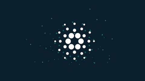 Basics of Cardano & Blockchain Course