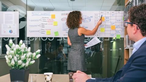 WorkflowMax cloud project management software course
