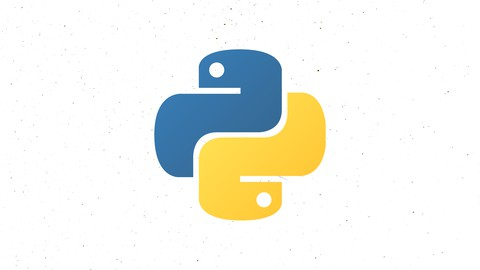 Python 101: Python for absolute beginners
