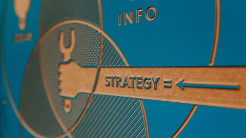 خطط لحملتك الرقمية فى 11 خطوة فقط