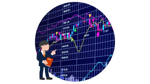 Financial Derivatives, Futures and Options - Applied Course