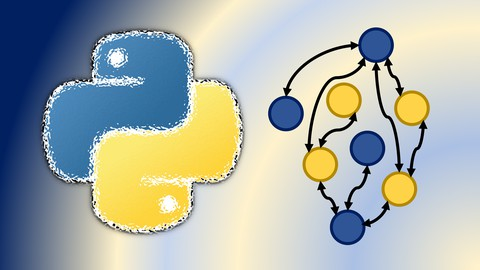 Python in 3 Hours
