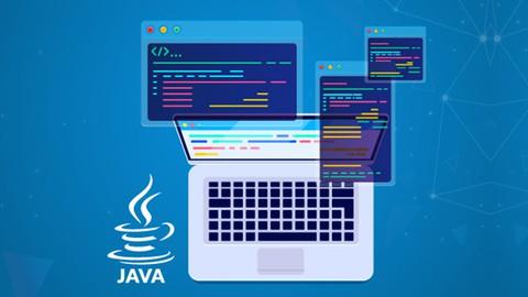 最新Java web视频教程-Java web从入门到精通