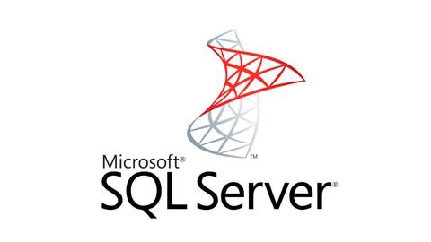Administración SQL Server: Técnicas de Backup y Recuperación