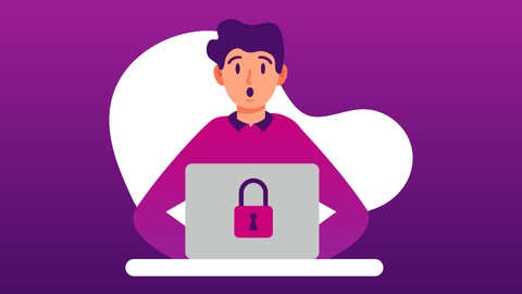 The Complete Cyber Security Awareness Training for Employees