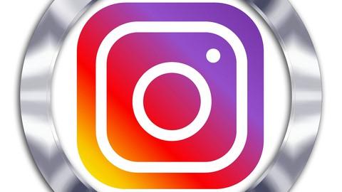 Instagram Marketing 3.0. Made Easy Video Upgrade