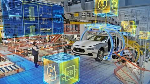 Kompetenzen in der Digitalen Arbeitswelt