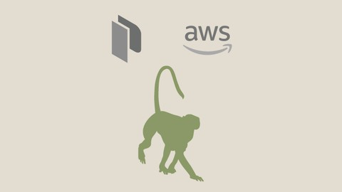 AWS と Packerで実現するInfrastructure as Code