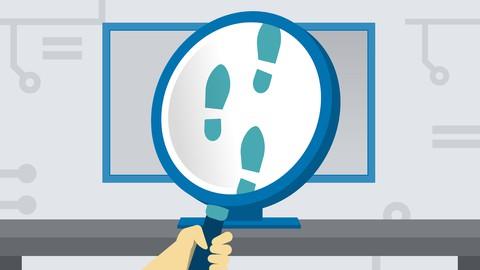 Hacking Ético - Recopilación de Información