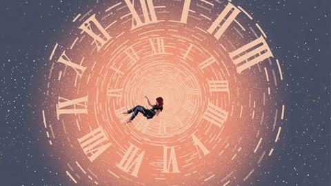 Time Line: Zaman Çizgisi Eğitimi
