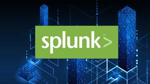 Splunk : Maitriser le parsing et la manipulation des logs