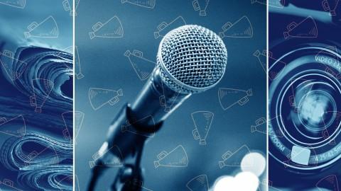 Planning For PR Success