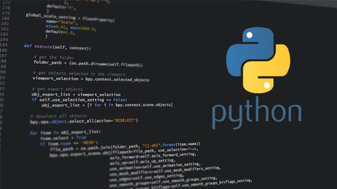 Python Beginner to Advanced || Step into Problem Solving