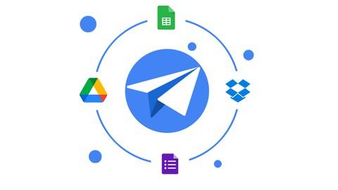 Créez des applications mobiles sans coder grâce à Appsheet