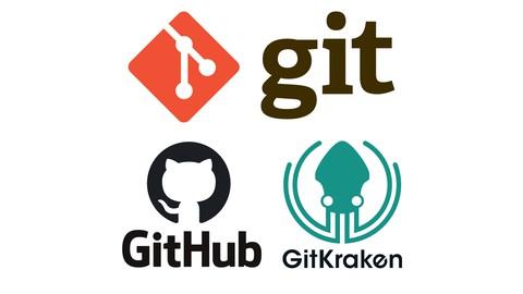 はじめてのGitとGitHub、GitKraken入門【VSCode初期セットアップ含む】