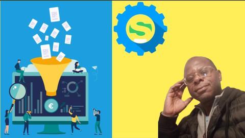 Business en Automatique sur internet grâce à System.IO