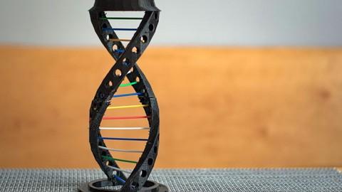 Genetic Algorithm for Machine Learning