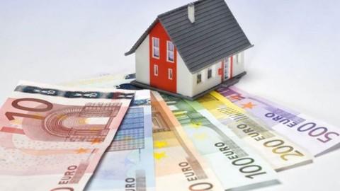 Réussir l'investissement Immobilier : Cours d'initiation