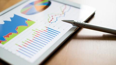 H16: Analytics in Healthcare, Plain & Simple