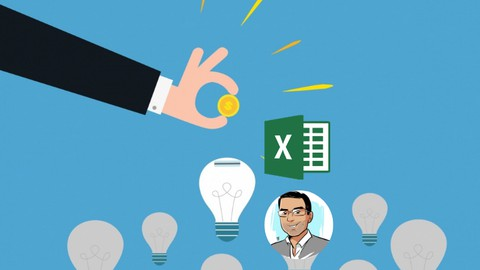 Entrepreneurial Finance: Venture Capital