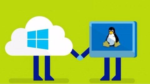 Integrate Linux to Active Directory