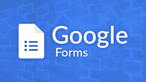 Google Forms: Amplie suas possibilidades com formulários