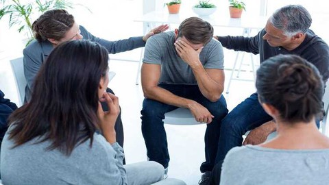Addiction Recovery- Relapse Prevention Strategies that work!