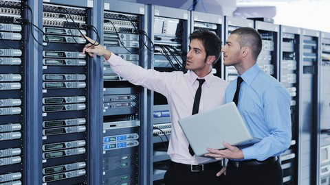 CCNA 200-301 Conectividad IP y Protocolos de Ruteo