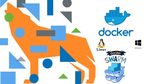 Docker para iniciante: Seu primeiro contato